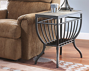 Antigo Chairside End Table, , rollover