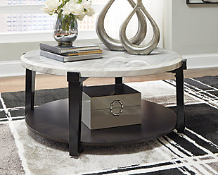 Janilly Coffee Table, , rollover