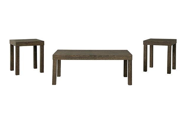 Keilson Table (Set of 3), , large