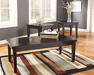 Denja Table (Set of 3), , rollover