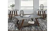 Bellenteen Table (Set of 3), , rollover