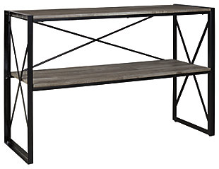 Harzoni Sofa Table, , large