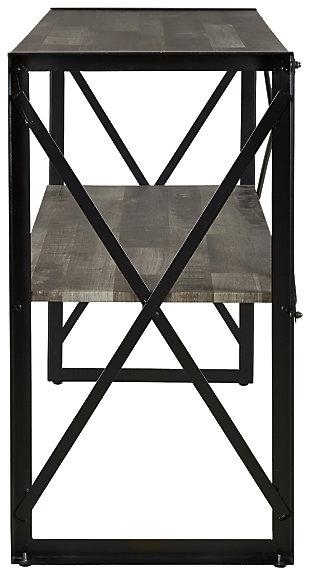 Harzoni Sofa Table, , large