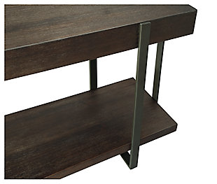Drewing Sofa/Console Table, , large