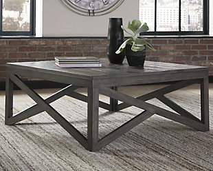 Haroflyn Coffee Table, , rollover