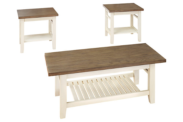 Bardilyn Table (Set of 3), , large
