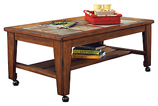 Toscana Coffee Table, , rollover