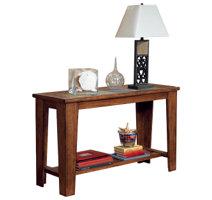 Alzena Reclining Sofa Ashley Furniture Homestore