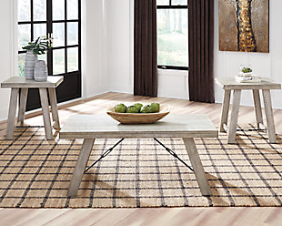 Carynhurst Table (Set of 3), , rollover