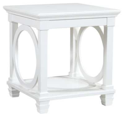 Accent Tables Ashley Furniture HomeStore