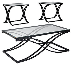 Jandor Table (Set of 3), , large
