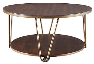 Lettori Coffee Table, , large