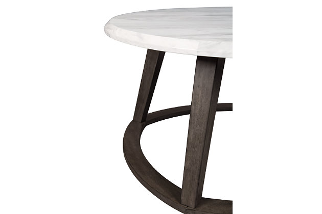 Luvoni Table (Set of 3), , large