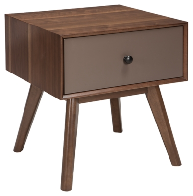End and Side Tables Ashley Furniture HomeStore