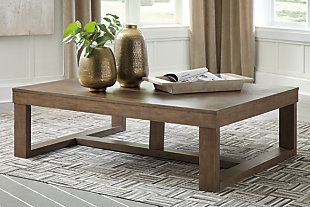Cariton Coffee Table, , rollover