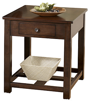 Marion End Table, , Large ...