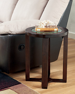 Marion End Table, , rollover