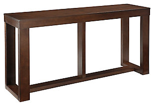 Watson Sofa Console Table