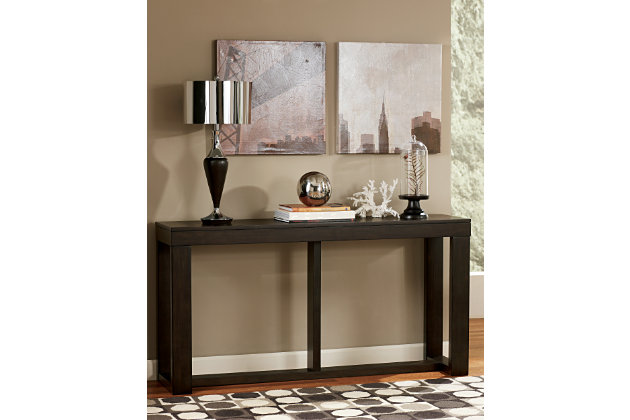 Watson Sofa/Console Table, , large