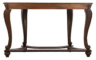 Norcastle Sofa/Console Table, , large