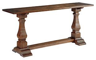 Vennilux Sofa/Console Table, , large