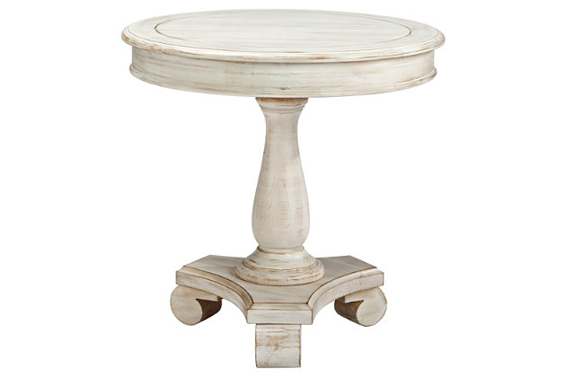 Mirimyn Accent Table, , large