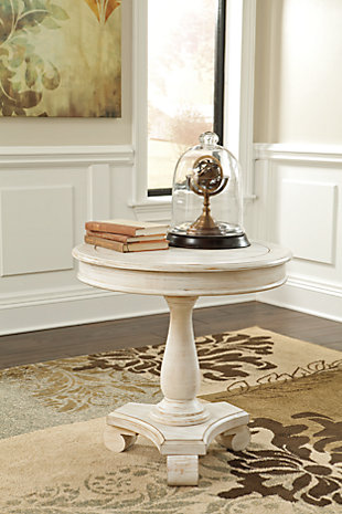 Mirimyn Accent Table, , rollover