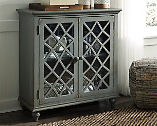 Mirimyn Accent Cabinet Ashley Furniture Homestore
