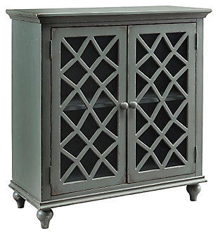 Mirimyn Accent Cabinet, , large