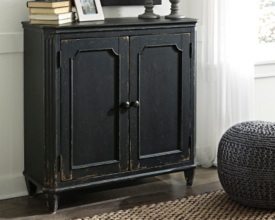 Living Room Storage Ashley Furniture HomeStore