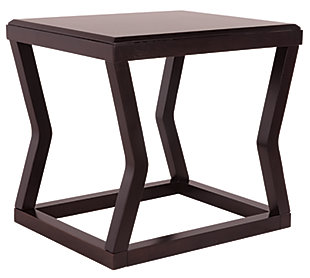 Kelton End Table, , large
