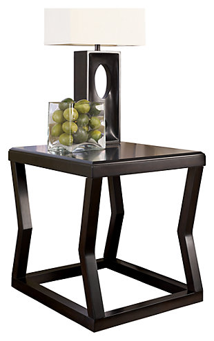 Kelton End Table, , large