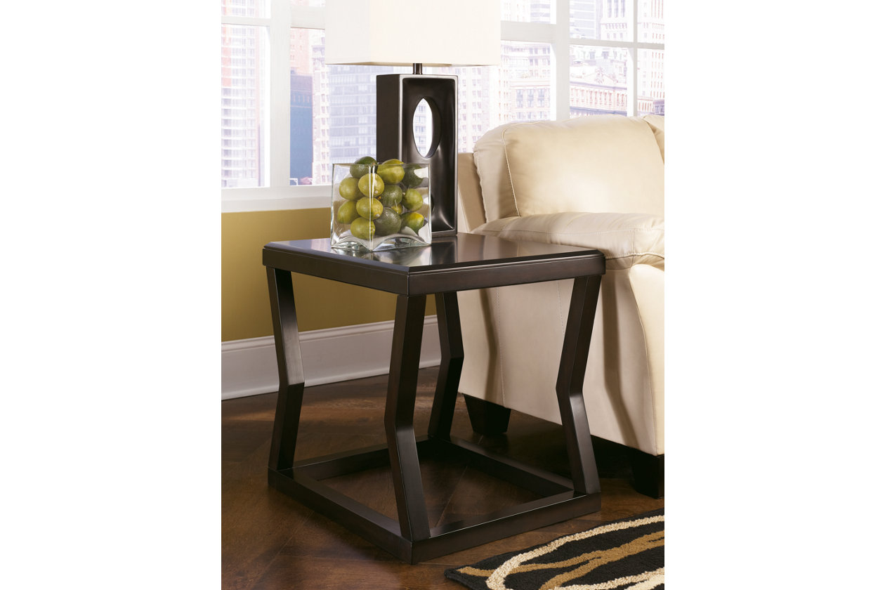 Kelton End Table Ashley Furniture Homestore