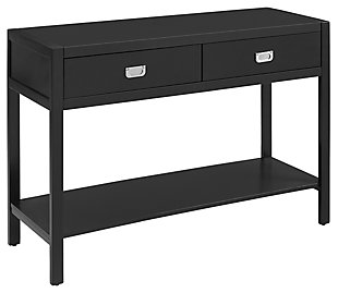 Piper Console Table, , large