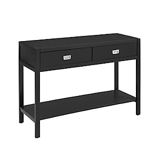 Piper Console Table, , rollover
