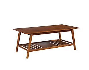 Charlotte Coffee Table, , large