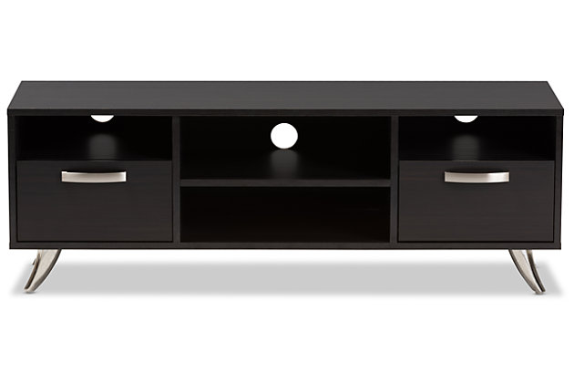 "Warwick 47"" TV Stand, , large"