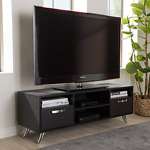 "Warwick 47"" TV Stand, , rollover"
