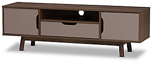"Britta 59"" TV Stand, , large"