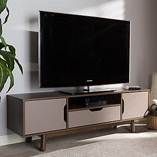 """Britta 59"""" TV Stand, , rollover"""