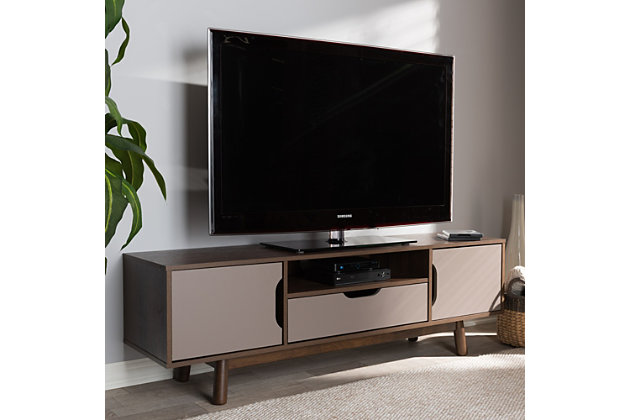 "Britta 59"" TV Stand, , large"