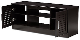 """Gianna 47"""" TV Stand, , large"""