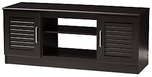 "Gianna 47"" TV Stand, , large"