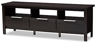 "Elaine 59"" TV Stand, , large"