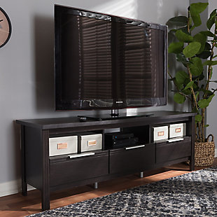 "Elaine 59"" TV Stand, , rollover"
