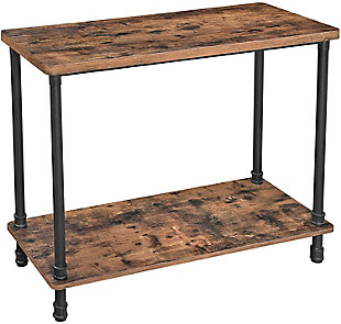 Vasagle Console Table, , large