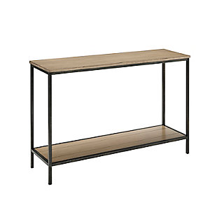 Crosley Brooke Console Table, , rollover