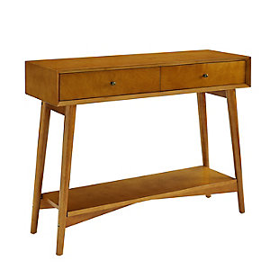 Crosley Landon Console Table, , rollover