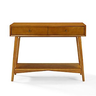 Crosley Landon Console Table, , large