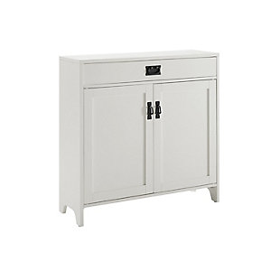 Crosley Fremont Accent Cabinet, , rollover